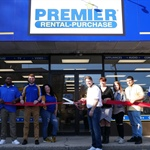 Premier Franchisee Opens Second Location